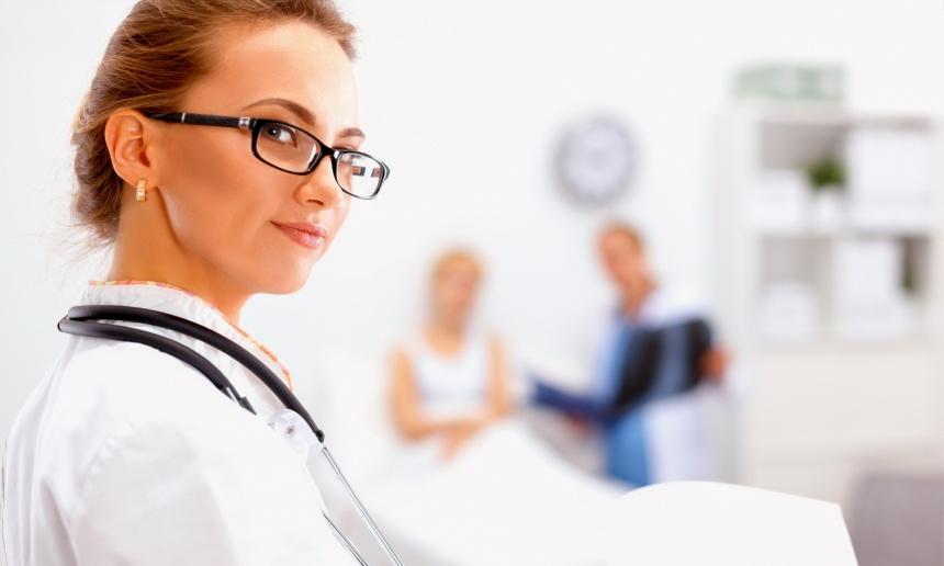 Эндоскопическая симпатэктомия