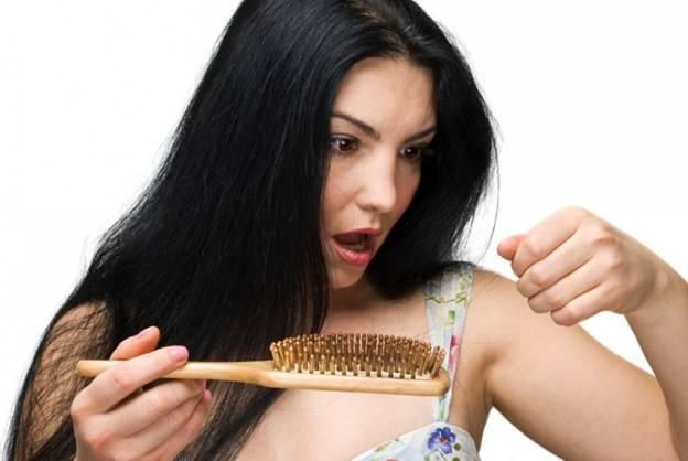 Дарсонвализация волос показания