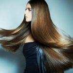 Для чего нужен кератин для волос