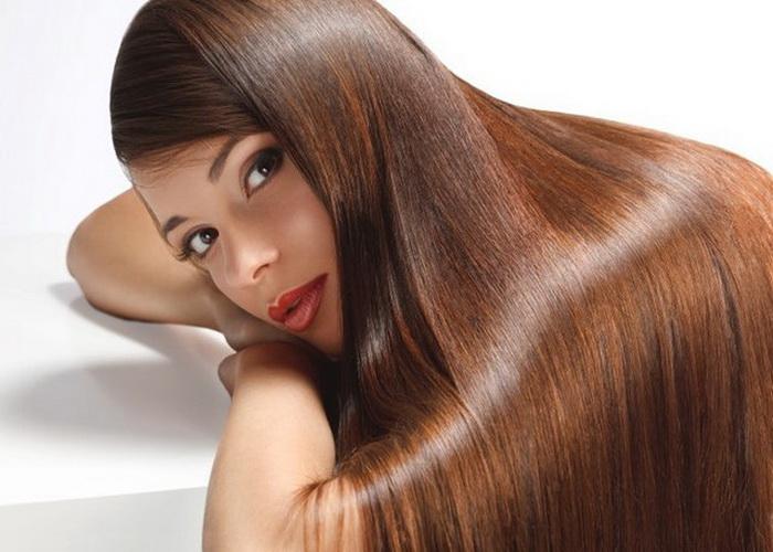 Маски для волос с молотым красным перцем и репейным маслом