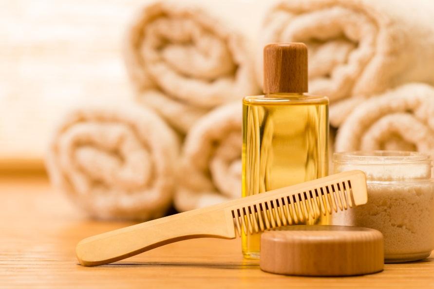 способы применения льняного масла