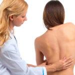 Липома: классификация, причины появления, лечение и профилактика