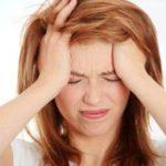 Преходящее нарушение мозгового кровообращения — симптомы и лечение