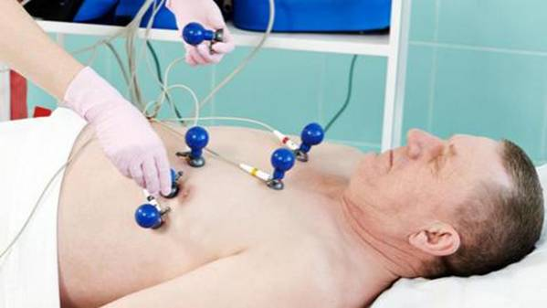 диагностические признаки алкогольной кардиомиопатии