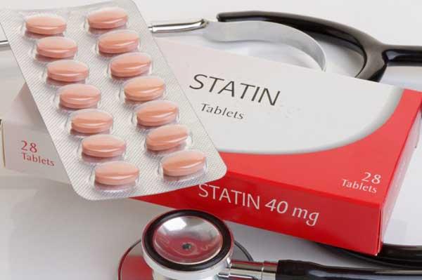 лекарства для чистки сосудов