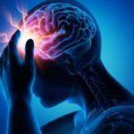 Инфаркт головного мозга: симптомы, лечение и профилактика
