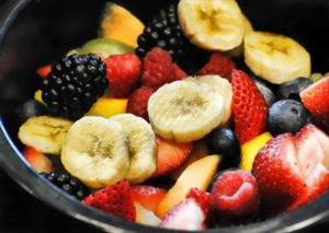 профилактика холестериновых бляшек