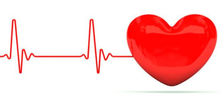 мерцательная аритмия сердца симптомы лечение