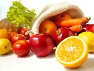 диета при гипертонии при лишнем весе