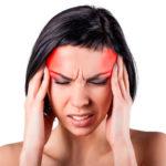Мигрень – как снять головную боль? Эффективные средства и способы