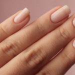 Особенности удаления кутикулы для сохранения здоровья ногтей