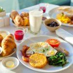 Правильный и полезный завтрак — какой он?