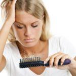 Причины выпадения волос у женщин. Методы лечения и профилактика
