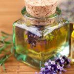 Льняное масло и его польза для волос