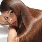 Как ускорить рост волос — способы и эффективные методы