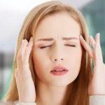 Ишемический инсульт: причины, признаки, терапия, профилактика