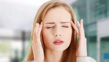 Ишемический инсульт и его признаки