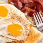 Что такое холестерин и как его снизить или повысить