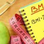 Индекс массы тела и его расчет