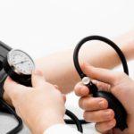 Что такое гипертония: симптомы и лечение