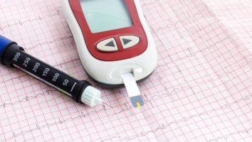 можно ли вылечить сахарный диабет